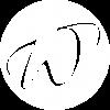 weinkontor-icon
